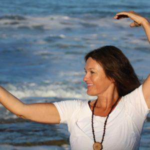 Spiritual Body Healing