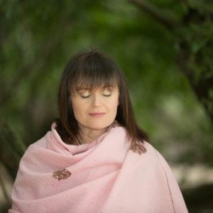 Meditation Specials