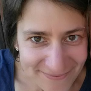 Julia Keyser